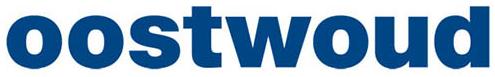 oostwoud Logo